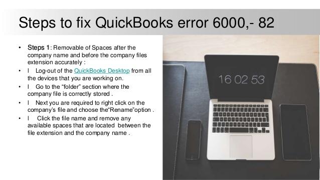 information-about-qb-error-code-6000-82-5-638.jpg